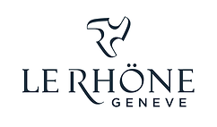 LE RHONE.png