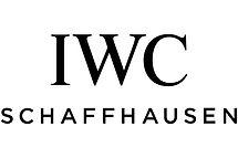 IWC-logo.jpg