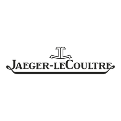 jaeger-lecoultre-vector-logo.png