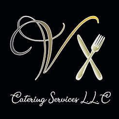V Catering Services option 1_Page_1_edit