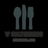 V Catering Final Logo.png