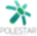 Logo plein ecran.png