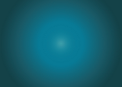 tea background radial.png