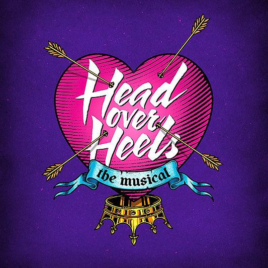 HeadOverHeels-Social-Square-Purple.jpg