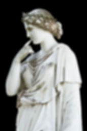 Greek-Muse.jpg
