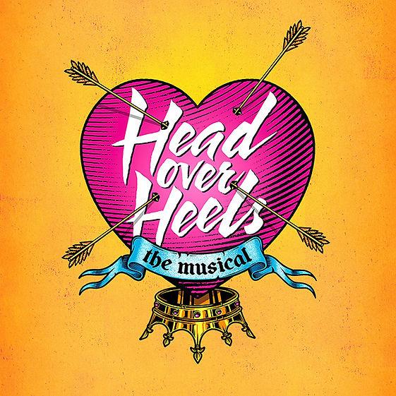 HeadOverHeels-Social-Square-Yellow.jpg