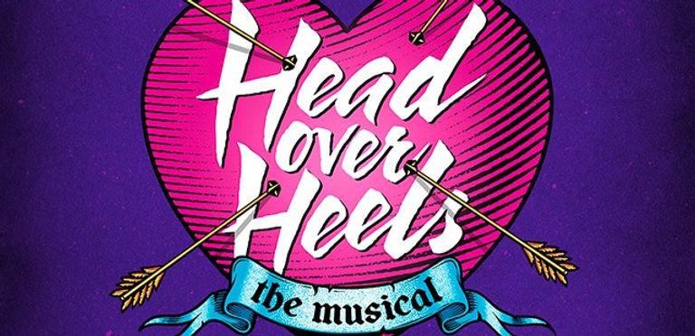 HeadOverHeels-Social-Square-Purple_edited.jpg