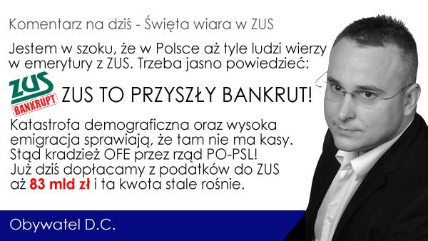 bankrut.png