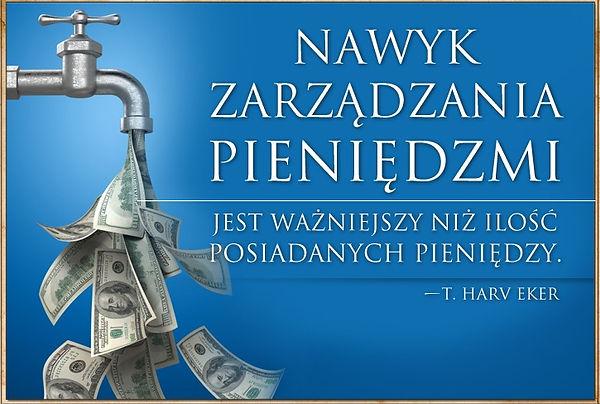 plakat_motywacyjny_15_edited.jpg