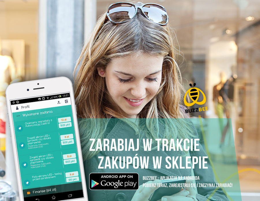 slide_mobile_3.jpg