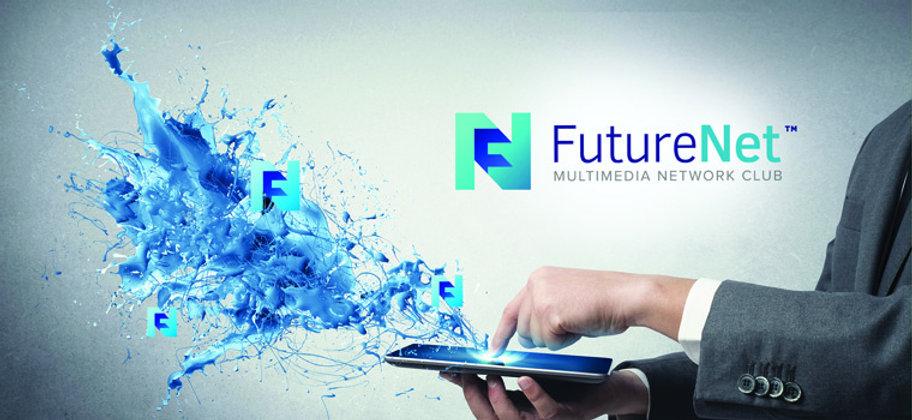 futurenet-i-futureadpro-760.jpg