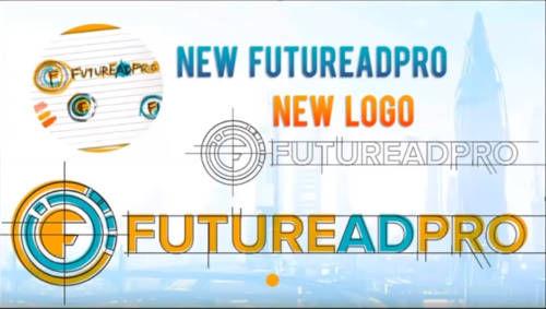 futureadpro-zmiany.jpg