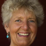 SUE-HOLLINGSWORTH-20-200x300.png