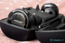 BOSE  TWS 2 Earbuds