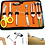 Thumbnail: Portable medical tool set
