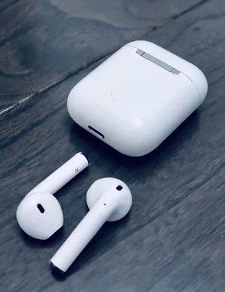 inPod i12 TWS Earbuds