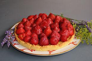 Mas-esquirolly-tarte-fraise.JPG