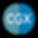 CGX_cmyk.png