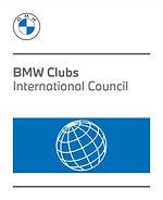 logo council nuevo.jpg