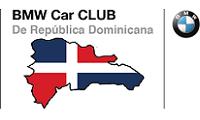 ZBMW REPUBLICA DOMINICANA 3.png