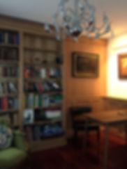 спальня-кабинет.jpg