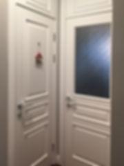 дверь на кухню.jpg