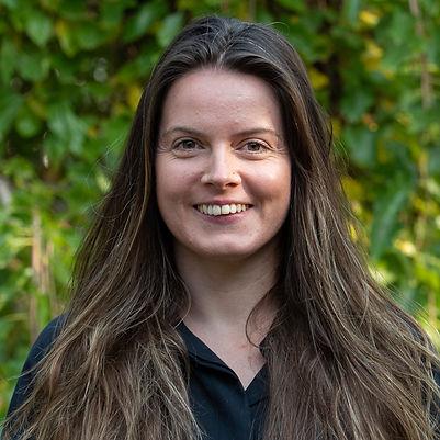 Dr Melissa Moyes
