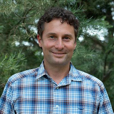 Chris Jacob