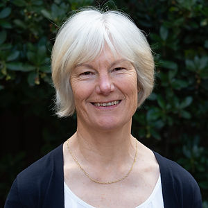 Dr Deborah Cook