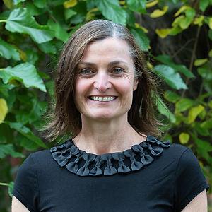 Dr Laura Carter