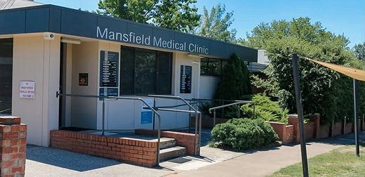 Mansfield Medical Clinic - 49 Highett St-1.jpg