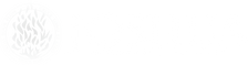 joshua-logo-white-01.png