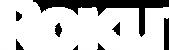 chris-logos_0003_roku-logo.png