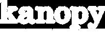 chris-logos_0004_kanopy-logo.png
