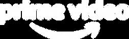 chris-logos_0005_amazon-prime-logo.png