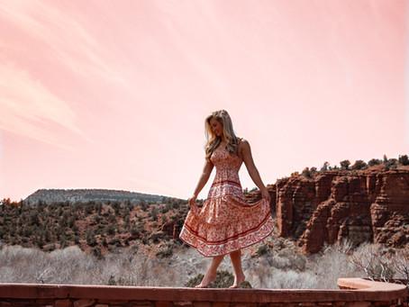 Arizona Hotspots Travel Guide!