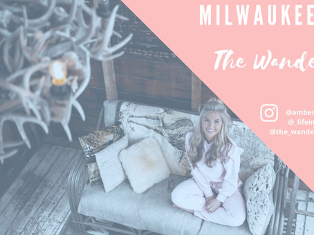 Milwaukee Travel Guide!