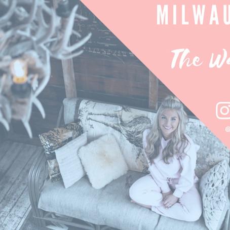 Milwaukee Travel Guide!