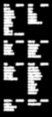 vii_web_sp_ol-2_37.png