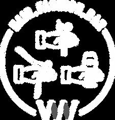 vii_logomark.png