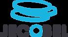 Nieuw logo JECOBEL - volledig.png
