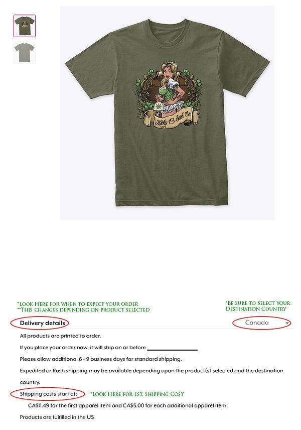 Order Details.jpg