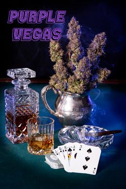 PurpleVegas_01.jpg