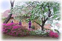 Episcopal Church Opelika, Episcopal Church Auburn