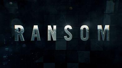 """RANSOM Season 02 Episode 11 - """"Dans Mes Rêves (In My Dreams)"""" by Alpes"""