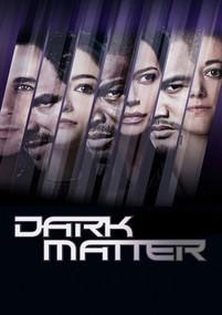 DARK MATTER Season 01 Episode 04 - 'Got An Itch' by Life Bitter Soul