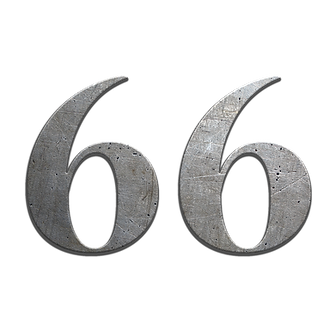 66 New Logo - 2019.png
