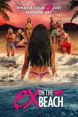 AJ AEX ON THE BEACH -  Season: 05 'Like To Party' by Kid Kenobi feat. Bam