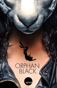 ORPHAN BLACK Season 05 Episode 08 - 'Ya Ya Ya' (Remix) by Life Bitter Soul