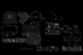 66-Brands-&-Network-Logos---Black-on-Tra